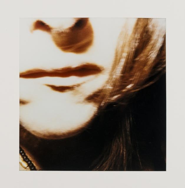Tracey Emin, 'Self-Portrait', 2001, Forum Auctions
