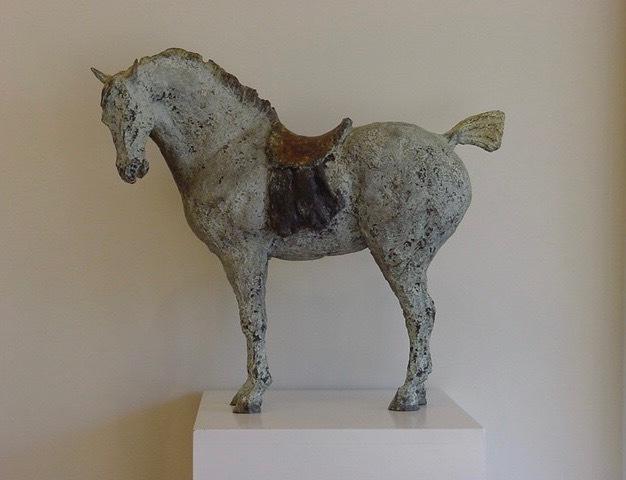 , 'Chinois,' , Alan Kluckow Fine Art