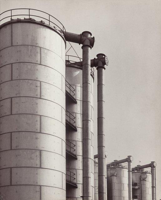 John Holyoke, 'Tanks', circa 1930s, Heritage Auctions
