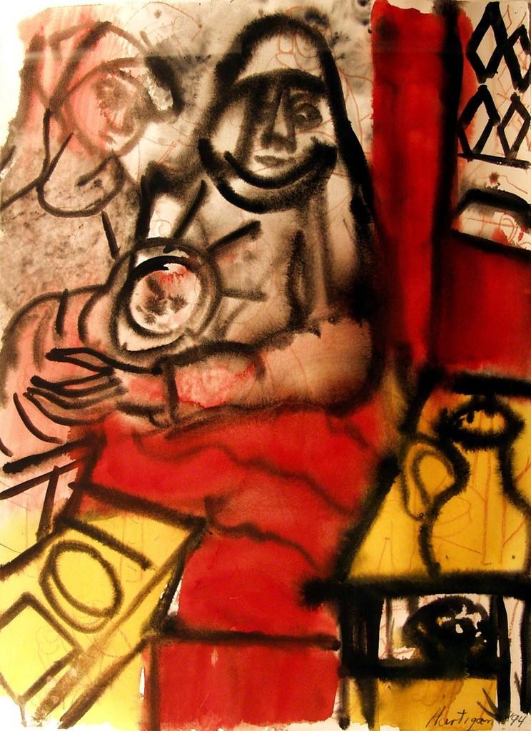 8d349a434c3 https   www.artsy.net artwork james-rosenquist-elbow-lake https ...