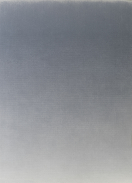 , 'Untitled No. 30266-09,' 2009, Fu Qiumeng Fine Art