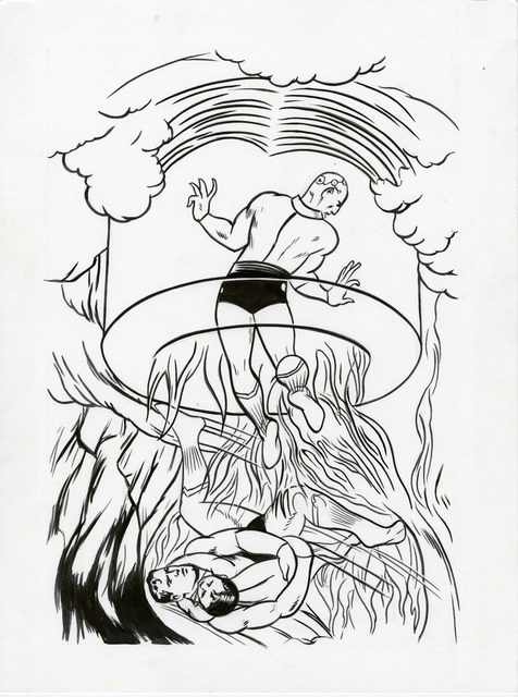 , 'BLAKE/BORING,' 2010, Simon Lee Gallery