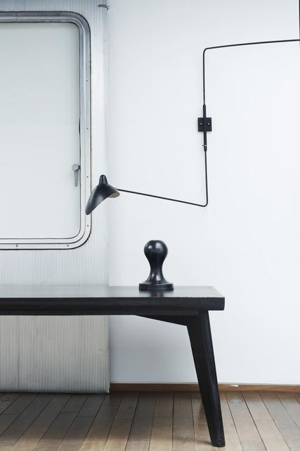 , 'Untitled,' , Jousse Entreprise