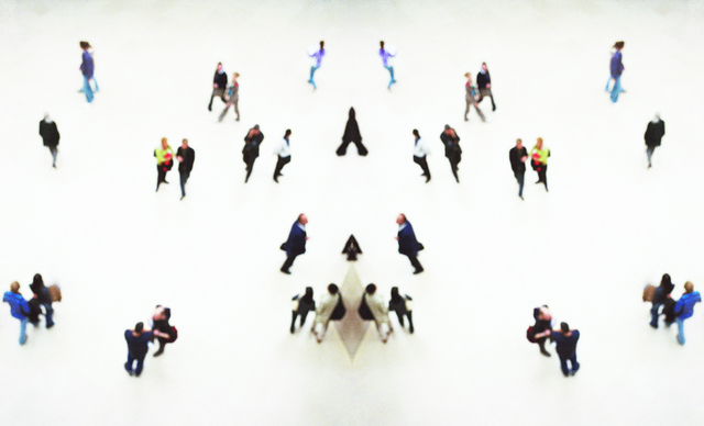 , 'Spade,' 2008, Gilman Contemporary