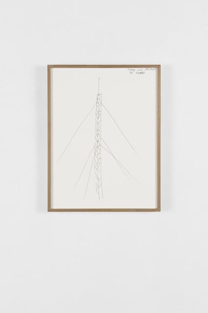 , 'Untitled,' n.d., Nogueras Blanchard