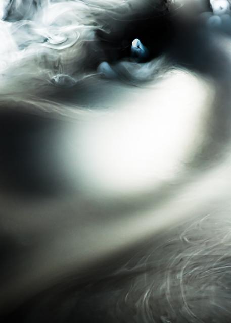 , 'Smoke & Mirrors 4,' 2014, THE NEW