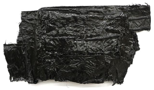 , 'untitled,' 2015-2017, Sperone Westwater