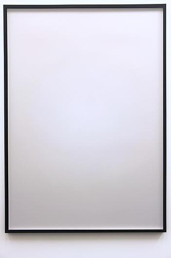 Ian Whittlesea