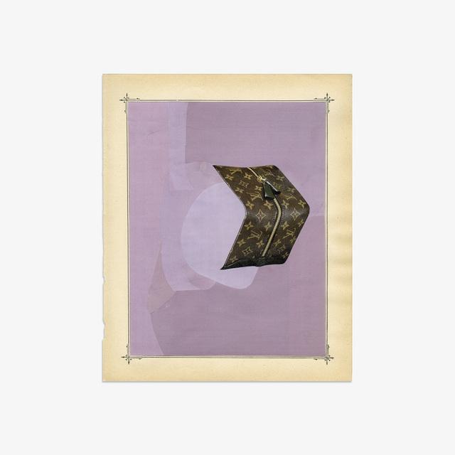 , 'Louis Vuitton 2018 II,' 2018, Tappan