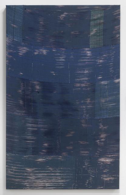, 'Untitled #70,' 2017, Sara Kay Gallery