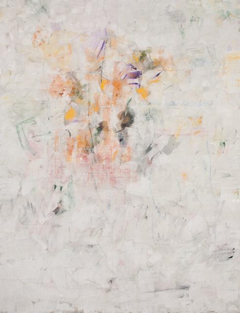 , 'Sans titre ,' 2017, Galerie Hugues Charbonneau
