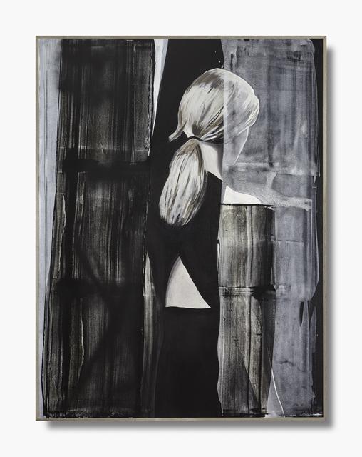 Pabli Stein, 'Noche Abierta', 2019, Haimney
