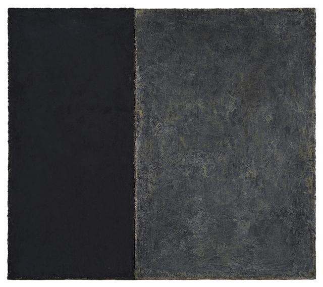 , 'Untitled,' 1993-1994, Charles Nodrum Gallery