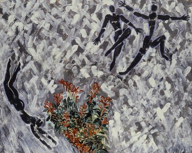 , 'Scali,' 1985, Susan Eley Fine Art