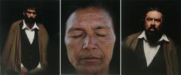 , 'Tooba series,' 2001, Galeria Filomena Soares