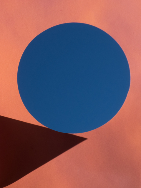 Brenda Biondo, 'Paper Sky No. 19', 2014, Foto Relevance