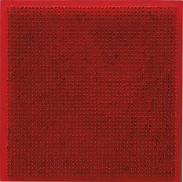 Bernard Aubertin, 'Tableau Clous,' 1970, Phillips: 20th Century and Contemporary Art Day Sale (February 2017)