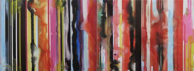 , 'Message,' , Simard Bilodeau Contemporary