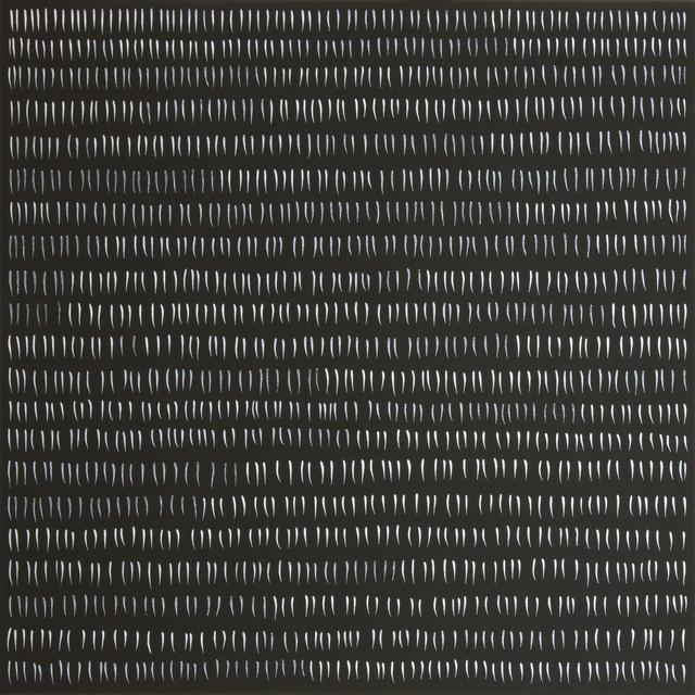 , 'Untitled (2670),' 2018, Lora Schlesinger Gallery