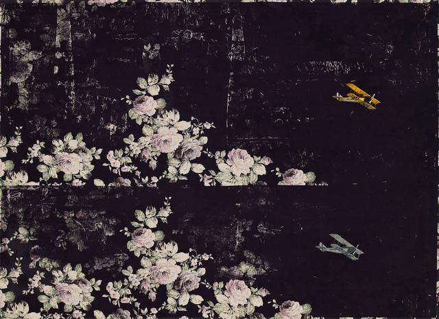 , 'Reflection 水影,' 2014, Affinity ART