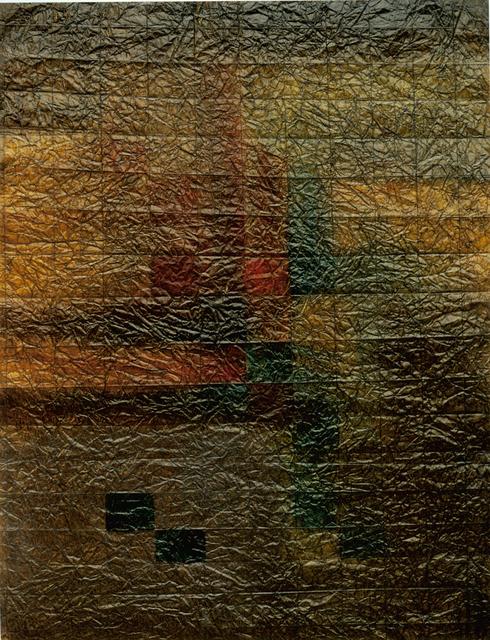 , 'Ohne Titel (No title),' 1932, Henze & Ketterer