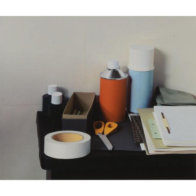 Thomas Demand, 'Phototrophy', 2005, Artsnap
