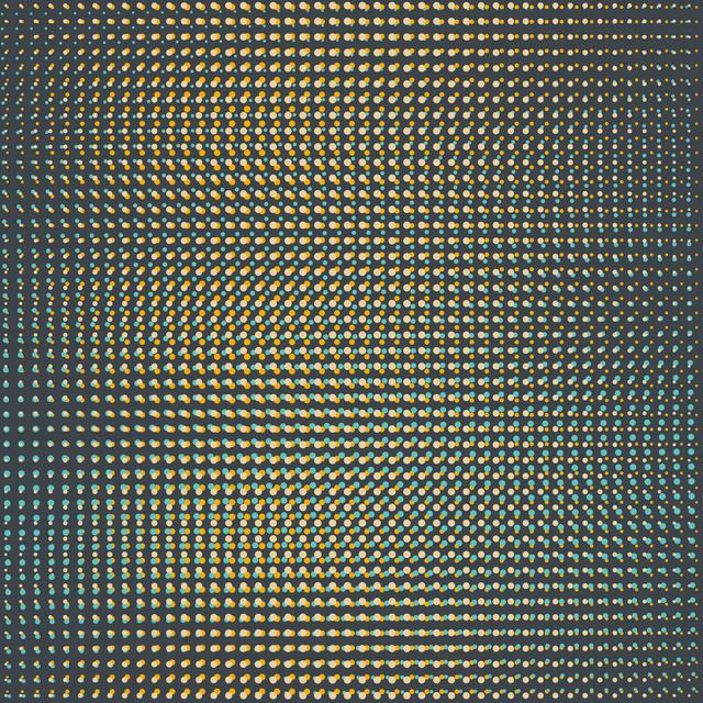 , 'Black bay-1,' 2018, Gallery SoSo