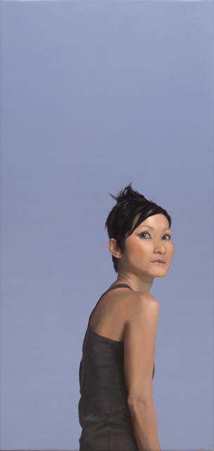 Judy Nimtz, 'Gigi', 2011, Koplin Del Rio