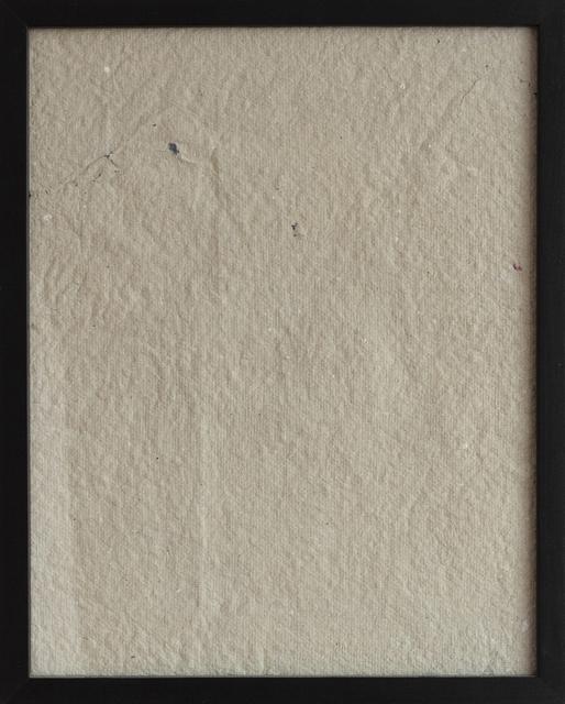 , 'Alquimia Domestica,' 2014, CuratorLove