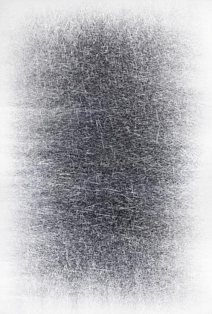 , 'Peinture 1,5x1 madmaxx sur toile #1,' 2019, Ground Effect Gallery