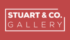 Stuart & Co. Gallery