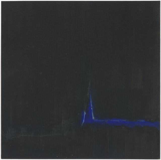 , 'Landscape Pampas 3,' 1963, Henrique Faria Fine Art