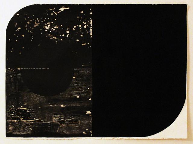 ", '""Angelitos Negros"" ,' 2018, Adah Rose Gallery"