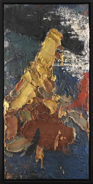 , 'Semblant,' 1959, Whitford Fine Art