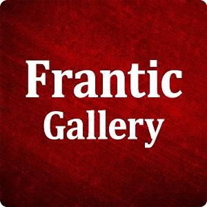 Frantic Gallery