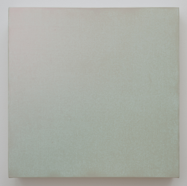 , 'Little Jupiter,' 2005, Haines Gallery