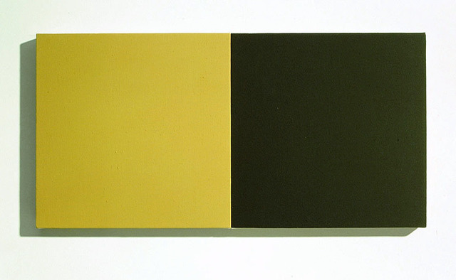 , 'Ohne Titel,' 1975, Deweer Gallery
