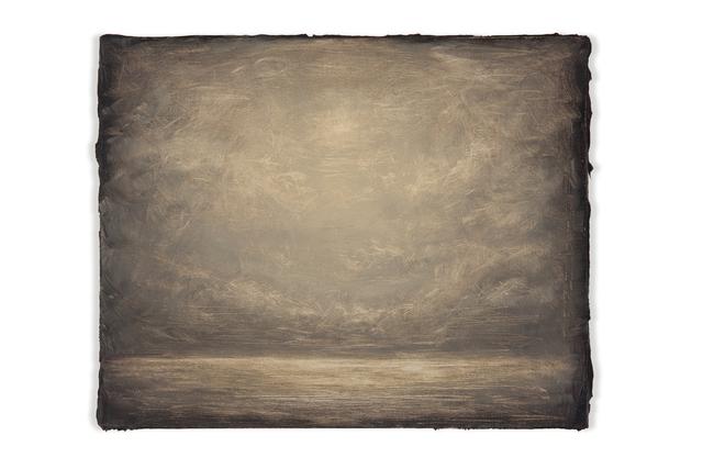 , 'Untitled,' 2014, Mendes Wood DM