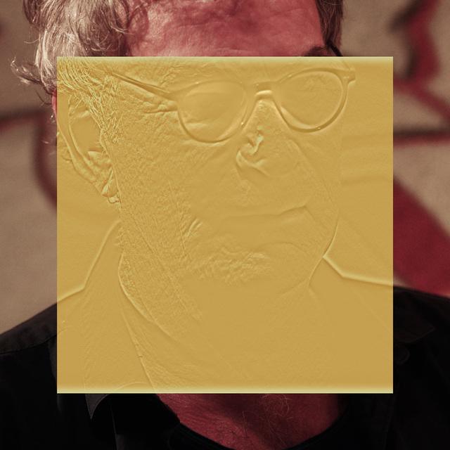 Esther Shalev-Gerz, 'The Gold Room (Rune Stone Portrait)', 2016, Wasserman Projects