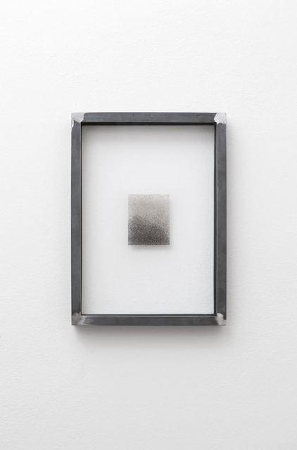 , 'Archivio / Paesaggio 06,' 2015, Anna Marra Contemporanea