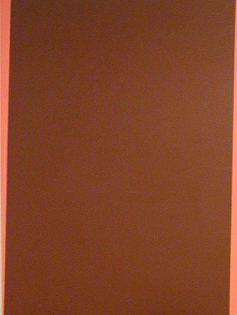 Yves Gaucher, 'Untitled', 1981, Winchester Galleries