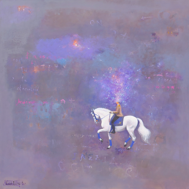 , 'Essence,' 2018, Beatriz Esguerra Art