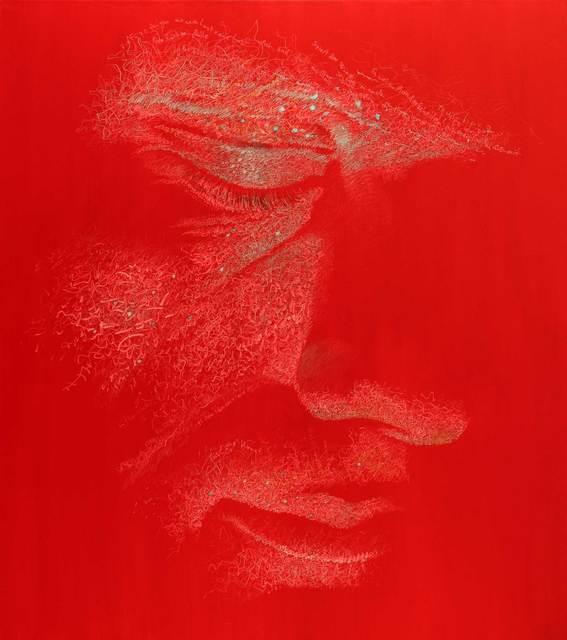, 'Am Ende des Weges,' , Christian Marx Galerie