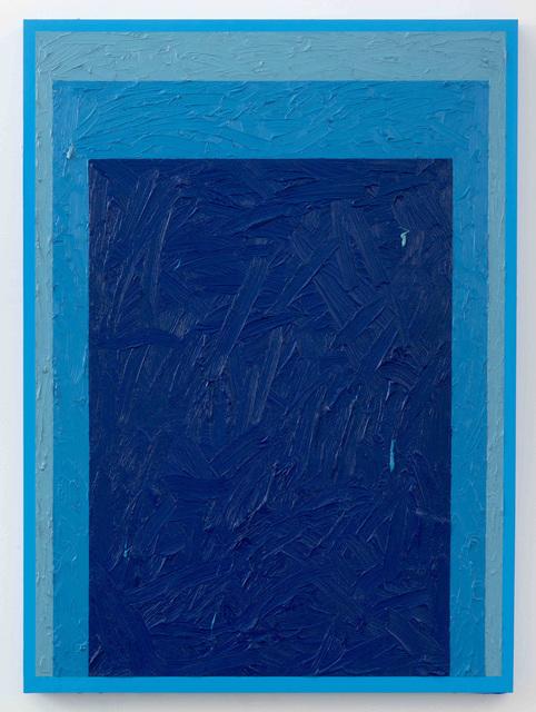 , 'BTZ,' 2014, Brand New Gallery