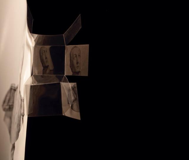 , 'Sin título ,' 2018, Carmen Araujo Arte
