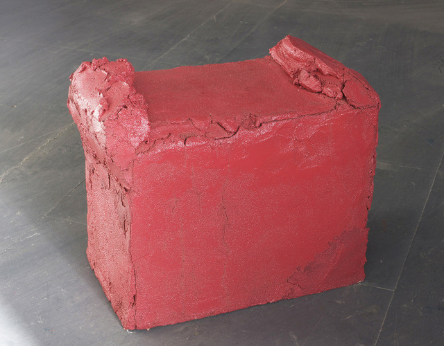 , 'Humper,' 2008, Art Nueve