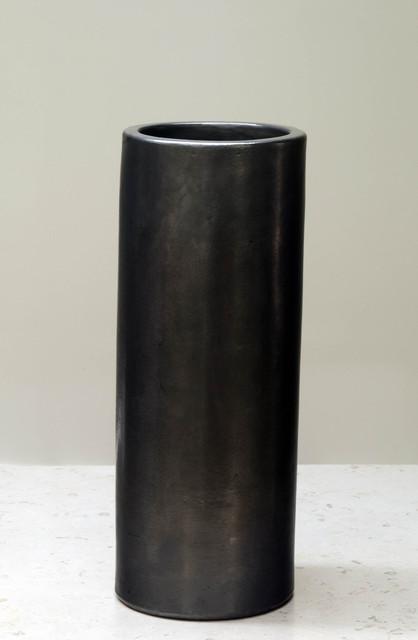 , 'Cylindre,' 1955, Jousse Entreprise