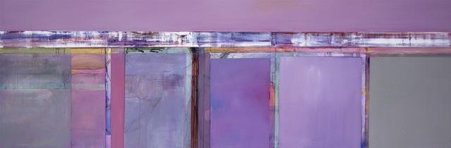 , 'Faux Nature I,' 2019, Queenscliff Gallery & Workshop