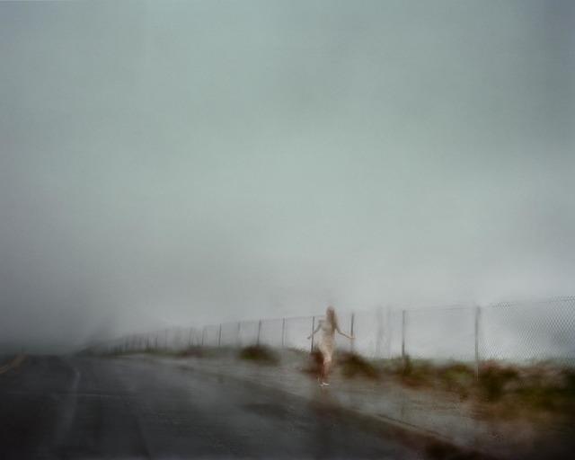 , 'Untitled (#9297),' 2010, Alex Daniels - Reflex Amsterdam