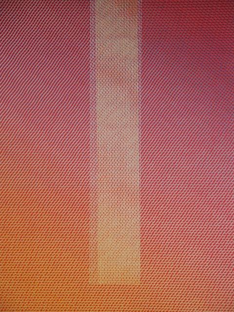 , 'Fall 1,' 1995, Rebecca Hossack Art Gallery